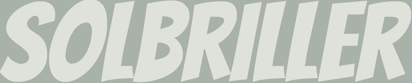 Solbriller.com